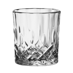 Crystal Glass Personalized Beer Cups / 200ml-300ml Glass Beer Mugs